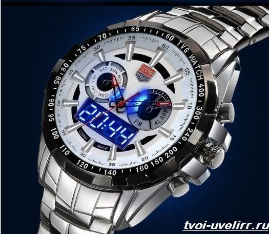 Часы-TVG-Описание-особенности-отзывы-и-цена-часов-TVG-2