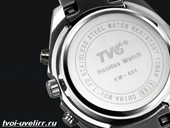 Часы-TVG-Описание-особенности-отзывы-и-цена-часов-TVG-5