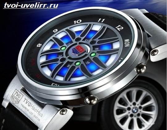 Часы-TVG-Описание-особенности-отзывы-и-цена-часов-TVG-8