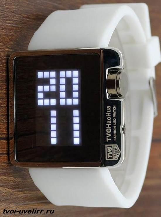 Часы-TVG-Описание-особенности-отзывы-и-цена-часов-TVG-9
