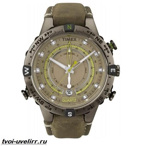 Часы-Timex-Описание-особенности-отзывы-и-цена-часов-Timex-11