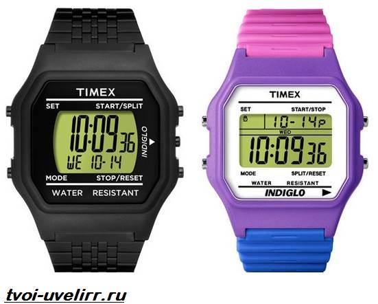 Часы-Timex-Описание-особенности-отзывы-и-цена-часов-Timex-4