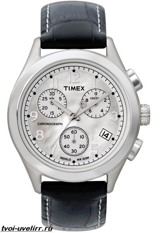 Часы-Timex-Описание-особенности-отзывы-и-цена-часов-Timex-6