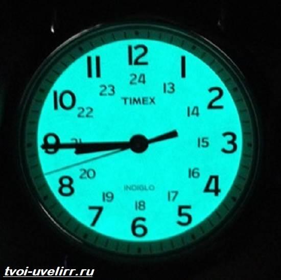 Часы-Timex-Описание-особенности-отзывы-и-цена-часов-Timex-7
