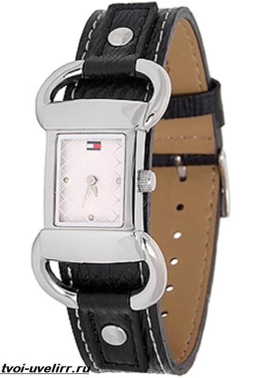 Часы-Tommy-Hilfiger-Описание-особенности-отзывы-и-цена-часов-Tommy-Hilfiger-10