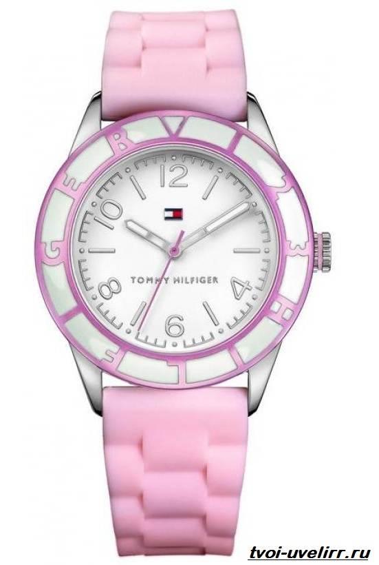 Часы-Tommy-Hilfiger-Описание-особенности-отзывы-и-цена-часов-Tommy-Hilfiger-12