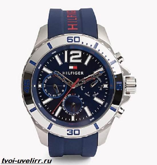 Часы-Tommy-Hilfiger-Описание-особенности-отзывы-и-цена-часов-Tommy-Hilfiger-3