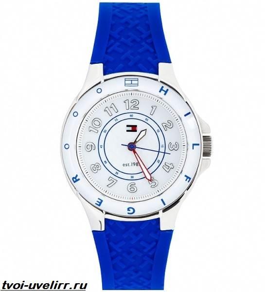 Часы-Tommy-Hilfiger-Описание-особенности-отзывы-и-цена-часов-Tommy-Hilfiger-6