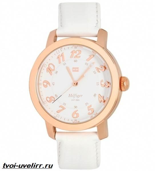 Часы-Tommy-Hilfiger-Описание-особенности-отзывы-и-цена-часов-Tommy-Hilfiger-8