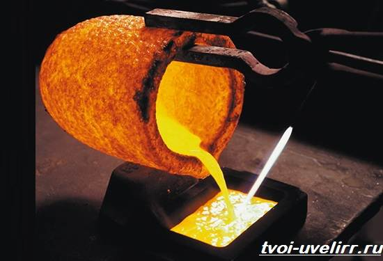 Гадолиний-металл-Свойства-производство-применение-и-цена-гадолиния-6