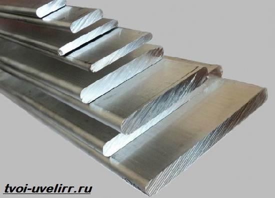 Дюралюминий-сплав-Свойства-производство-применение-и-цена-дюралюминия-1