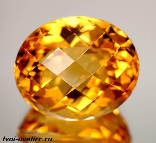 Желтый-камень-Популярные-желтые-камни-и-их-свойства-6