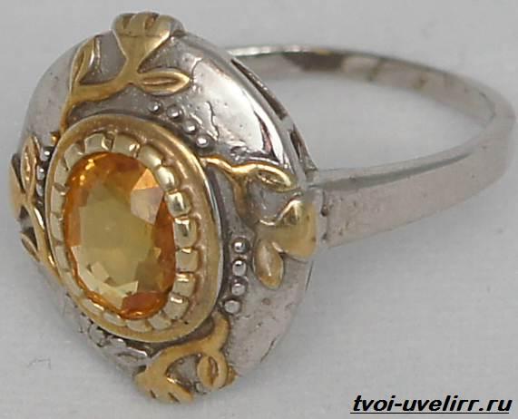 Желтый-камень-Популярные-желтые-камни-и-их-свойства-7