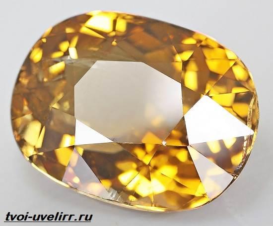 Желтый-камень-Популярные-желтые-камни-и-их-свойства-8