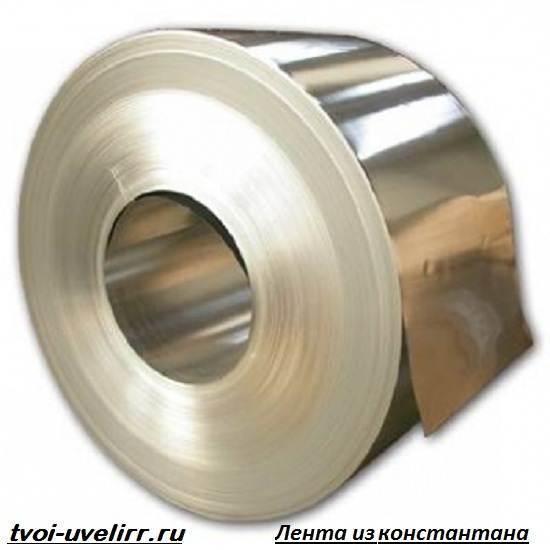 Константан-сплав-Свойства-производство-применение-и-цена-константана-2