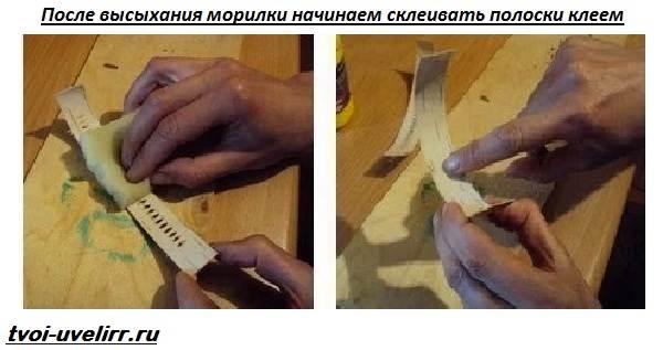 Украшения-из-бересты-своими-руками-15