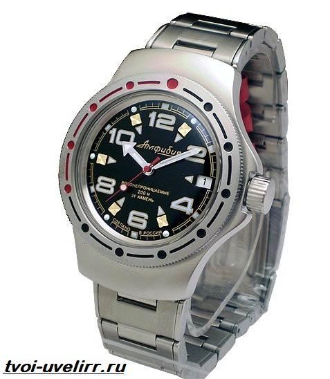 Часы-Восток-Амфибия-Описание-особенности-отзывы-и-цена-часов-Восток-Амфибия-3