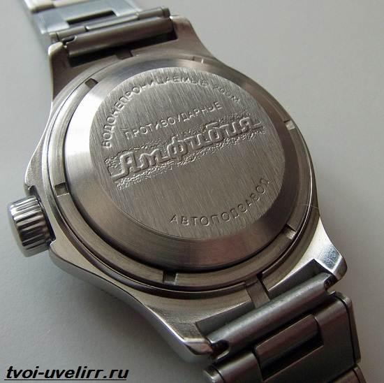 Часы-Восток-Амфибия-Описание-особенности-отзывы-и-цена-часов-Восток-Амфибия-7