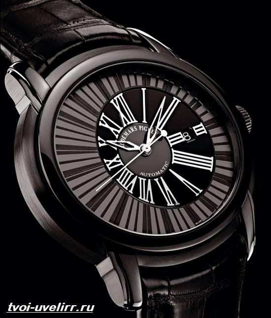 Часы-Audemars-Piguet-Описание-особенности-отзывы-и-цена-часов-Audemars-Piguet-12