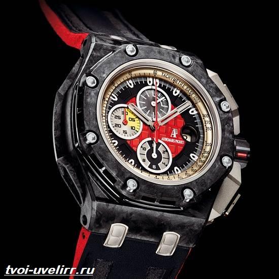 Часы-Audemars-Piguet-Описание-особенности-отзывы-и-цена-часов-Audemars-Piguet-5