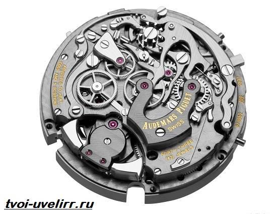 Часы-Audemars-Piguet-Описание-особенности-отзывы-и-цена-часов-Audemars-Piguet-6