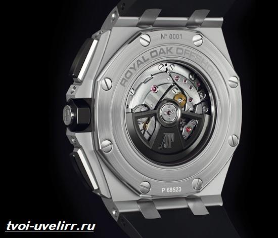 Часы-Audemars-Piguet-Описание-особенности-отзывы-и-цена-часов-Audemars-Piguet-8