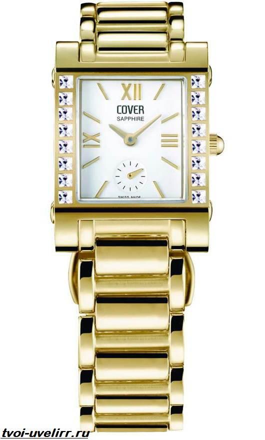 Часы-Cover-Описание-особенности-отзывы-и-цена-часов-Cover-10