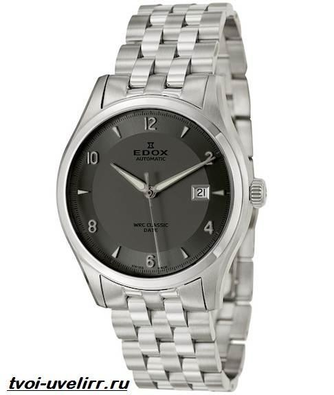 Часы-Edox-Описание-особенности-отзывы-и-цена-часов-Edox-10