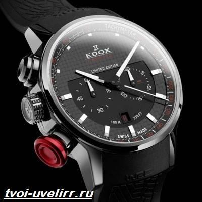 Часы-Edox-Описание-особенности-отзывы-и-цена-часов-Edox-3
