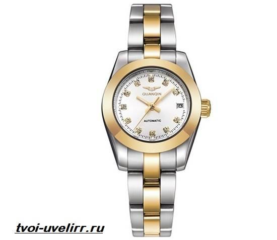 Часы-Guanqin-Описание-особенности-отзывы-и-цена-часов-Guanqin-11