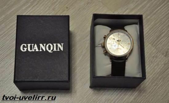 Часы-Guanqin-Описание-особенности-отзывы-и-цена-часов-Guanqin-12