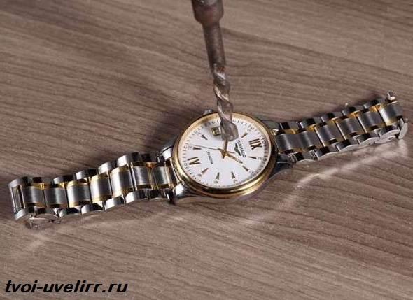 Часы-Guanqin-Описание-особенности-отзывы-и-цена-часов-Guanqin-7