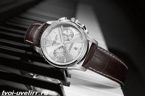 Часы-Hamilton-Описание-особенности-отзывы-и-цена-часов-Hamilton-2