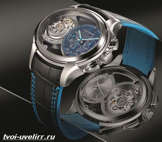 Часы-Hamilton-Описание-особенности-отзывы-и-цена-часов-Hamilton-6