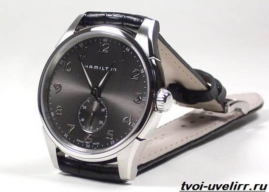 Часы-Hamilton-Описание-особенности-отзывы-и-цена-часов-Hamilton-7