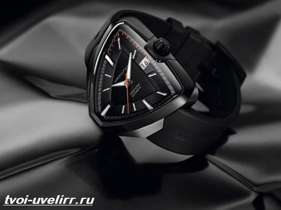 Часы-Hamilton-Описание-особенности-отзывы-и-цена-часов-Hamilton-9