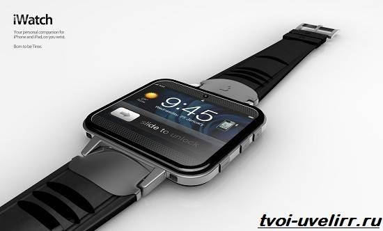 Часы-Iwatch-Описание-особенности-отзывы-и-цена-часов-Iwatch-6