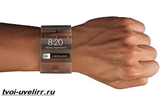Часы-Iwatch-Описание-особенности-отзывы-и-цена-часов-Iwatch-8