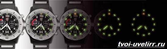 Часы-Luminox-Описание-особенности-отзывы-и-цена-часов-Luminox-11