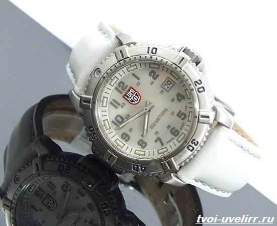 Часы-Luminox-Описание-особенности-отзывы-и-цена-часов-Luminox-8