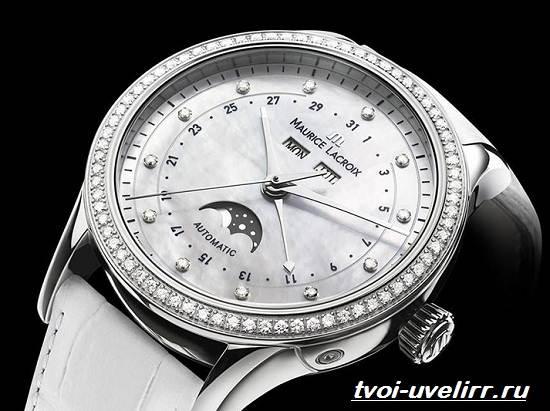 Часы-Maurice-Lacroix-Описание-особенности-отзывы-и-цена-часов-Maurice-Lacroix-3
