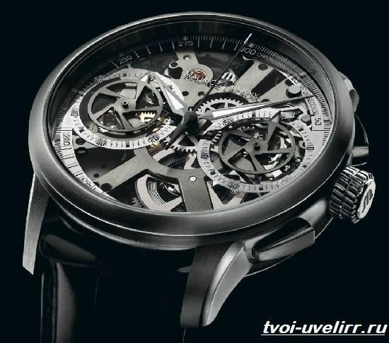 Лакруа морис стоимость часов ролекс китайские часы стоимость