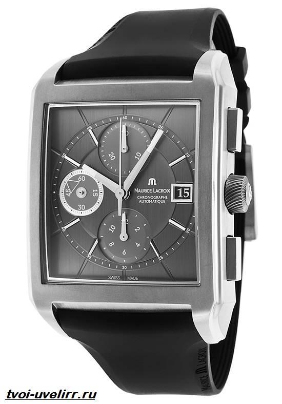 Часы-Maurice-Lacroix-Описание-особенности-отзывы-и-цена-часов-Maurice-Lacroix-5