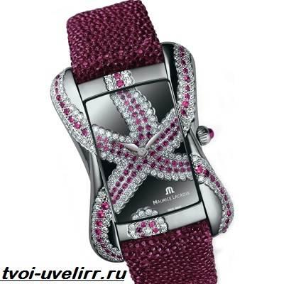 Часы-Maurice-Lacroix-Описание-особенности-отзывы-и-цена-часов-Maurice-Lacroix-7