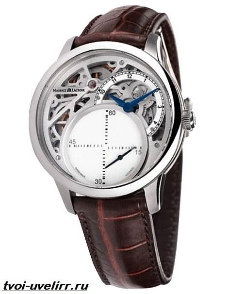 Часы-Maurice-Lacroix-Описание-особенности-отзывы-и-цена-часов-Maurice-Lacroix-8
