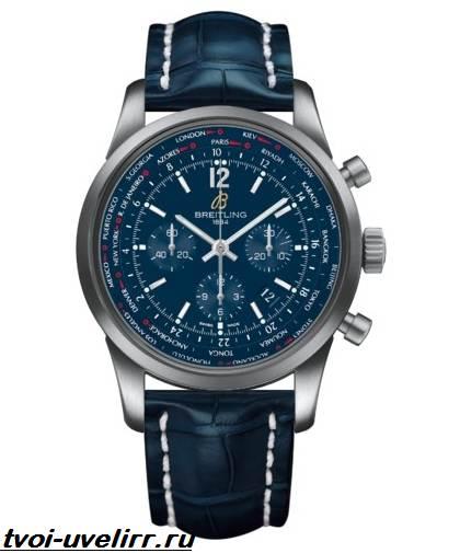 Часы-Maurice-Lacroix-Описание-особенности-отзывы-и-цена-часов-Maurice-Lacroix-9