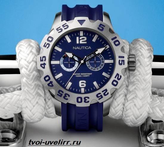 Часы-Nautica-Описание-особенности-отзывы-и-цена-часов-Nautica-7