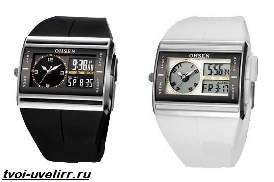 Часы-Ohsen-Описание-особенности-отзывы-и-цена-часов-Ohsen-10
