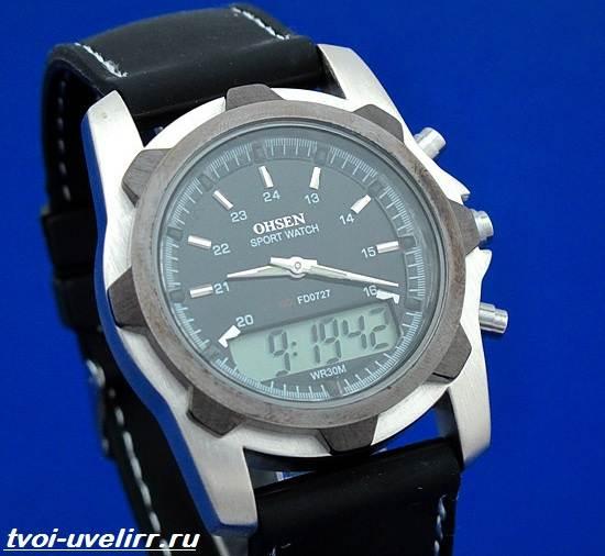 Часы-Ohsen-Описание-особенности-отзывы-и-цена-часов-Ohsen-11