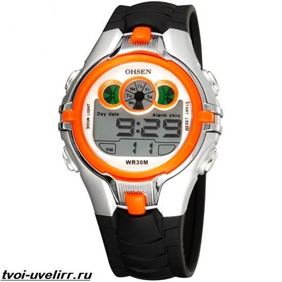 Часы-Ohsen-Описание-особенности-отзывы-и-цена-часов-Ohsen-7
